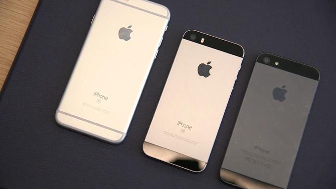 iPhone-SE-Handson.3