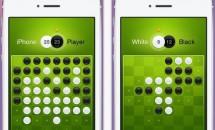 iPhone/iPadアプリセール 2016/3/24 – オセロゲーム『Fresh Reversi』や家計簿『Spends』などが無料に