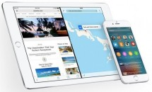 Apple、iOS9.3/watchOS2.2のベータ6をリリース