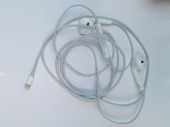iphone7-earphone-leaks