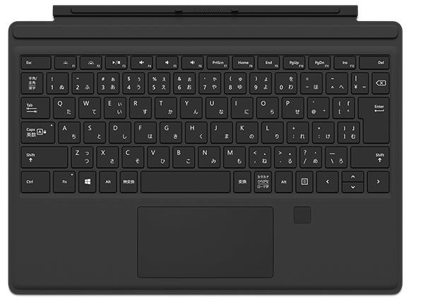 surface-pro-4-new-type-cover