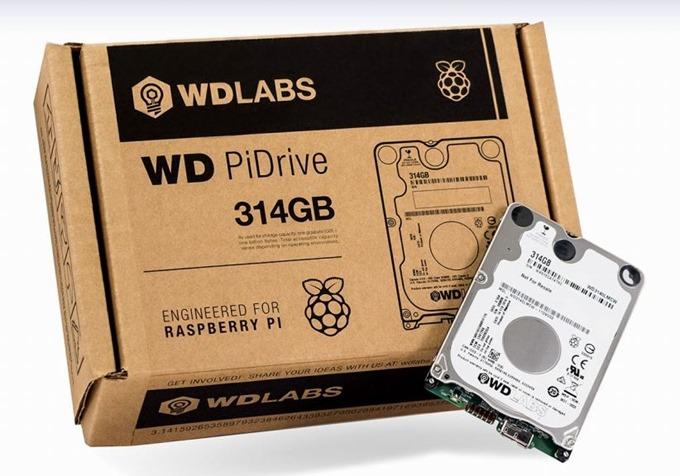 wd-pidrive-314GB-1