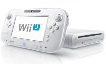 任天堂、年内にも『Wii U』生産終了か