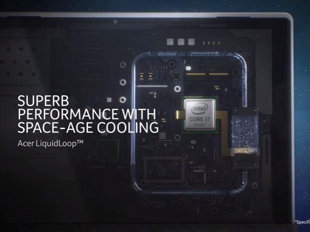 Acer-Switch-Alpha-12.2