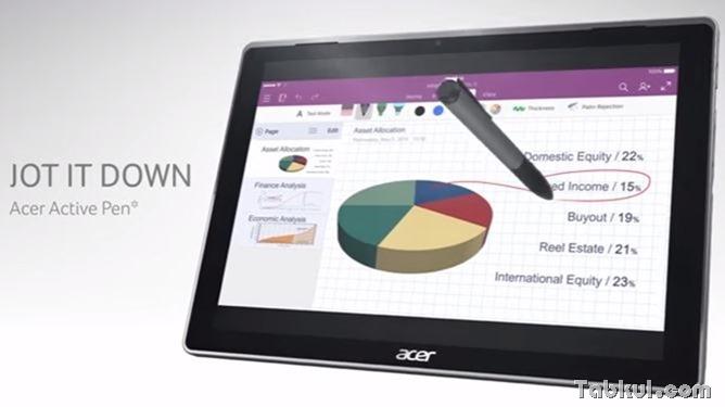 Acer-Switch-Alpha-12.6