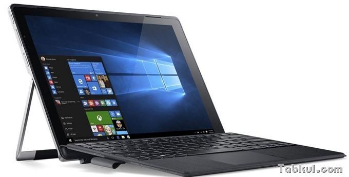 Acer-Switch-Alpha-12.7