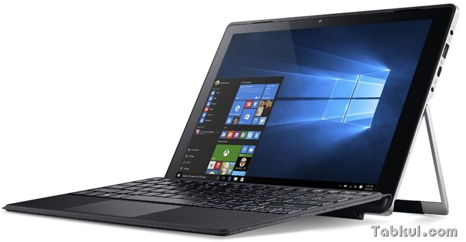 Acer-Switch-Alpha-12.8
