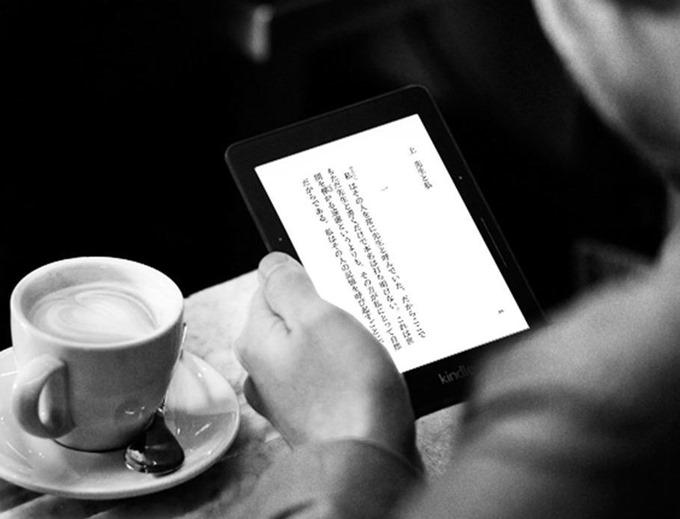 Amazon-NM460GZ-Kindle-Voyage-Wi-Fi