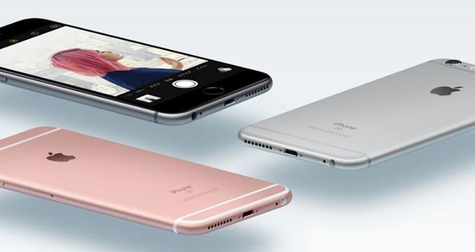 Apple-iPhone-PriceDown