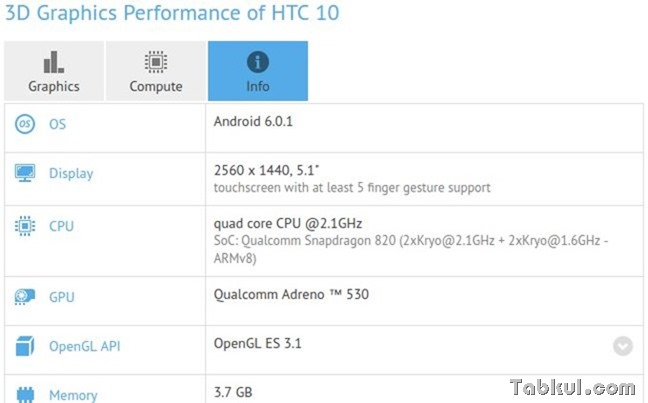 HTC-10-GFXBench-Geekbench