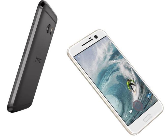 HTC-10-image.1