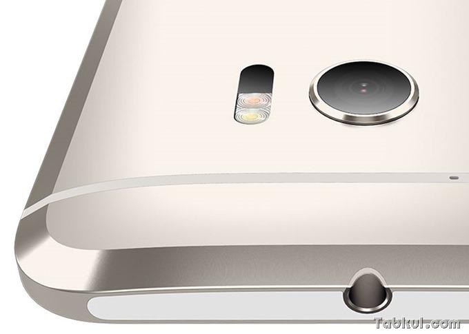 HTC10-preorder-2