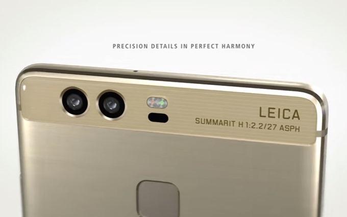 Huawei-P9-1