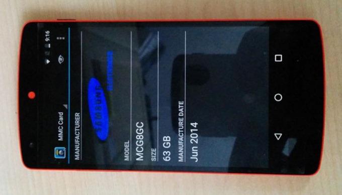 Nexus5-rom-64GB.2