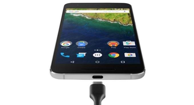 Nexus6P-image.1