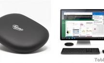 テックウインド、Remix OS搭載『Remix Mini RM1G』発表 – スペック・価格・発売日