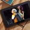 amazon-fire-tablet-16GB-