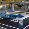 amazon-prime-air.image