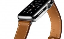 第2世代『Apple Watch』は20~40%薄くなって6月に発表か