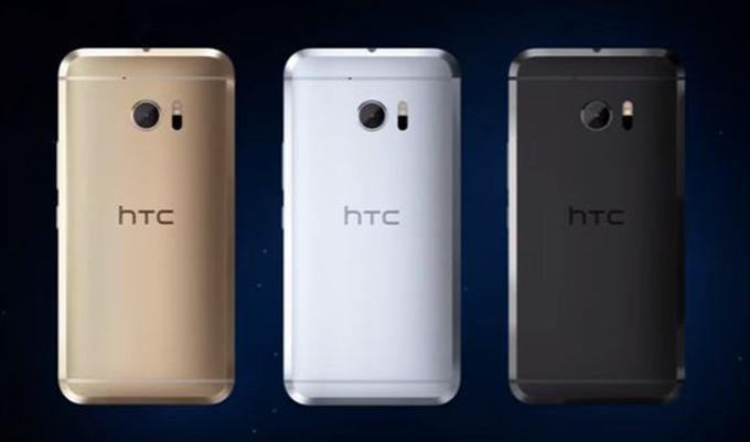 htc-10-promo