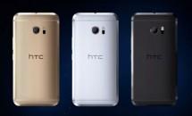 HTC 10 プロモーション動画が公開される