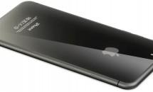 『iPhone 7s』はガラス筐体で有機ELディスプレイ採用か