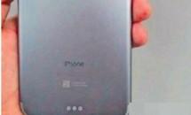 iPhone 7/7 Plusのリーク画像は本物か、Smart Connectorやデュアルカメラなど