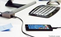 『Surface Phone』は Snapdragon 830採用でRAM8GB搭載か