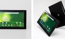 テックウインド、ペン搭載10.1型『CLIDE A10A』発表 – 価格・スペック・発売日