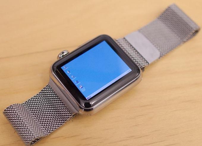 windows-95-run-on-an-apple-watch