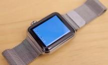 Apple Watchで『Windows 95』動作に成功、動画が公開される