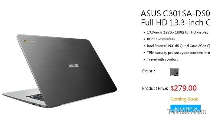 ASUS-C301-ChromeBook-0