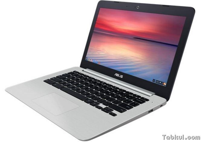 ASUS-C301-ChromeBook-1