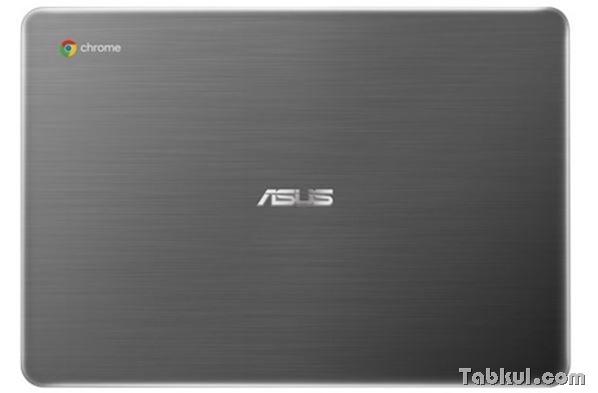 ASUS-C301-ChromeBook-3