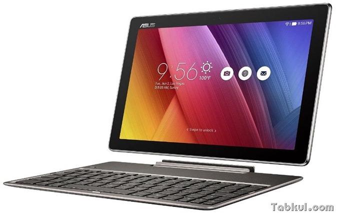 ZenPad10