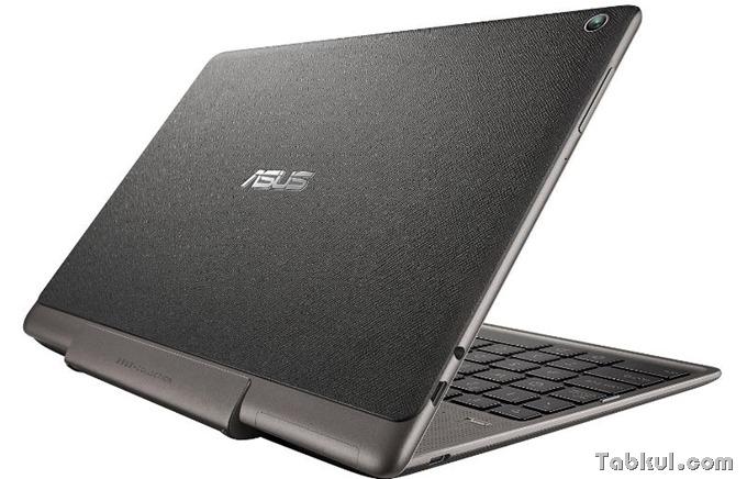 ASUS-ZenPad-10-Z300M-2