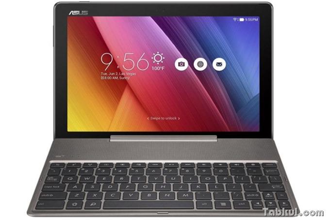 ASUS-ZenPad-10-Z300M-4
