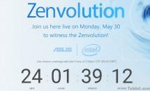 ASUS、5/30に『ZenFone 3』発表へ – Computex 2016プレスイベント開催