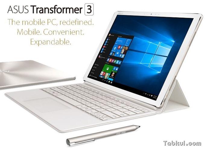ASUS_Transformer_3_T305CA_0