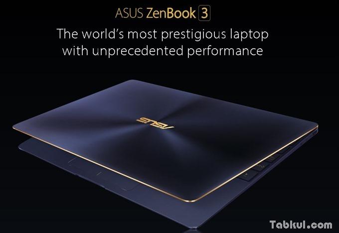 ASUS_ZenBook_3_UX390UA_0