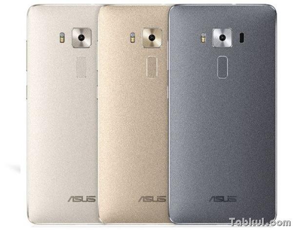 ASUS_ZenFone_3_Deluxe_ZS570KL_2