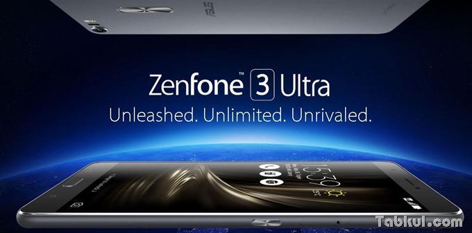 ASUS_ZenFone_3_Ultra_ZU680KL.1