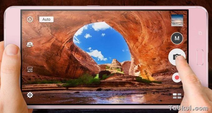 ASUS_ZenFone_3_Ultra_ZU680KL.4