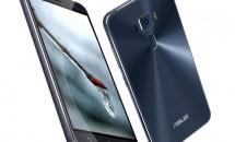 ASUSが5.5型『ZenFone 3(ZE552KL)』発表、スペック・価格