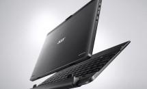 Acer、10型『Switch V10』と『Switch One 10』発表 – 一部スペックと価格・発売日
