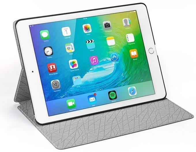 Anker-iPad-Pro-9.7inch-keyboard.3