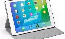 Anker、『iPad Pro 9.7用 ウルトラスリム フォリオケース』発売ー価格ほか