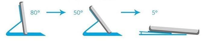 Anker-iPad-Pro-9.7inch-keyboard.4