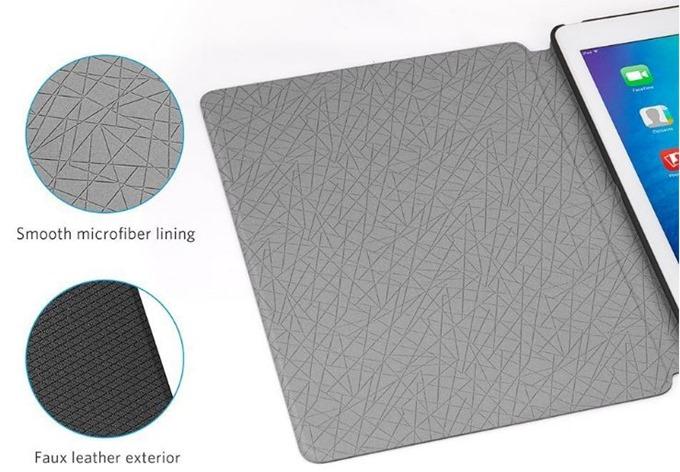 Anker-iPad-Pro-9.7inch-keyboard.5
