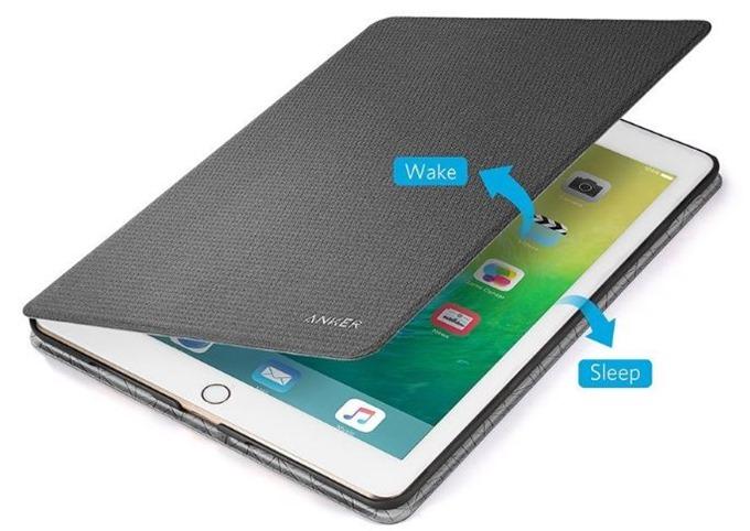Anker-iPad-Pro-9.7inch-keyboard.6